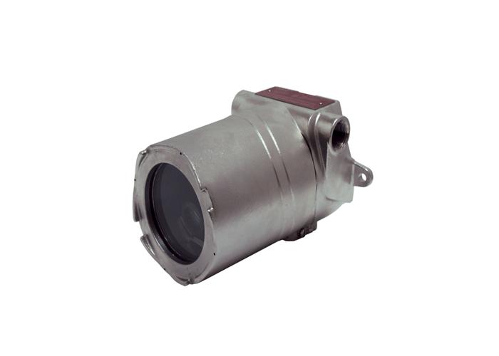 AMZ-HD41-2-S small1212