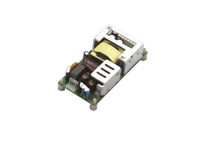 FSP042-1K30 small55555555555
