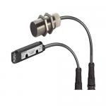 sensor small155555