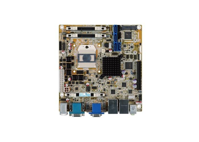 KINO-AA750-i2_F small1212