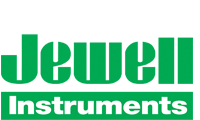 Jewell-Instruments-Logo-Color
