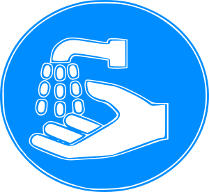 hand-wash-sign-hi